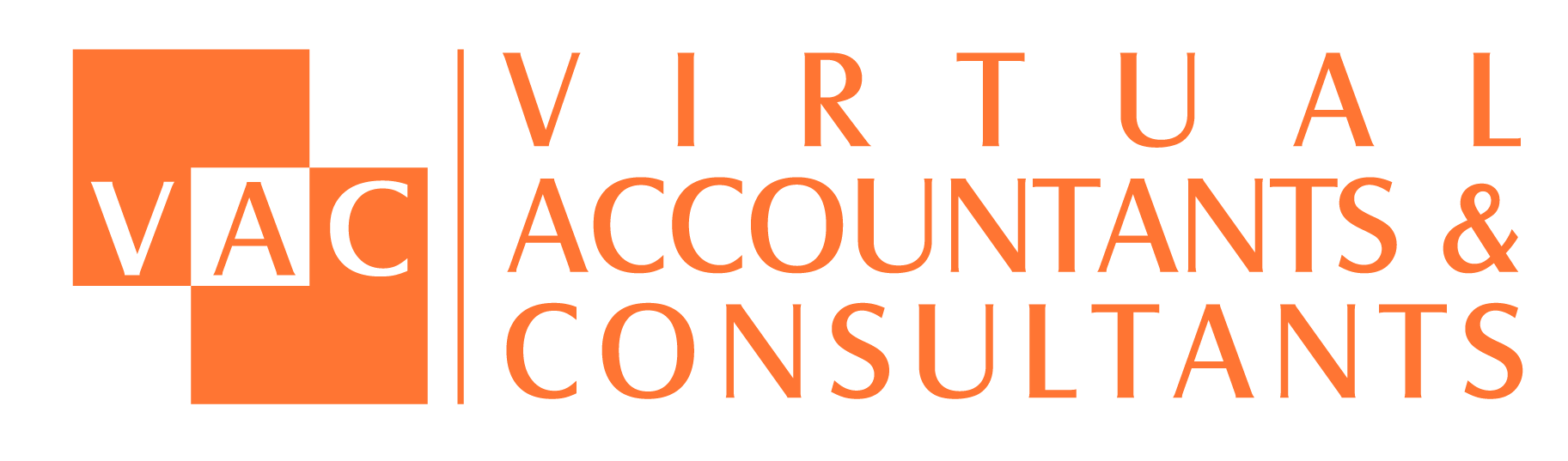 Virtual Accountant and Consultants